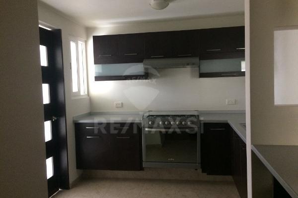 Foto de departamento en renta en peña de bernal , residencial el refugio, querétaro, querétaro, 5309484 No. 06