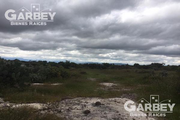 Foto de terreno habitacional en venta en  , peña de bernal, san juan del río, querétaro, 7292978 No. 20