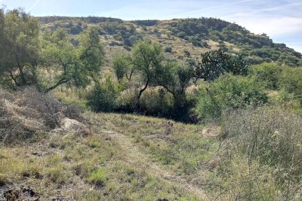Foto de terreno habitacional en venta en  , san josé de la cruz, san miguel de allende, guanajuato, 6193817 No. 03