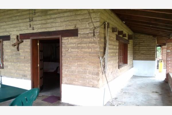 Foto de casa en venta en peña flores 80, peña flores, cuautla, morelos, 5875794 No. 04