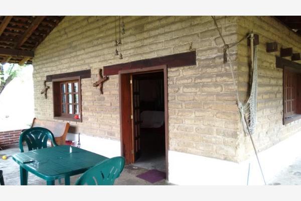 Foto de casa en venta en peña flores 80, peña flores, cuautla, morelos, 5875794 No. 05