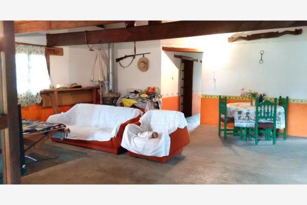 Foto de casa en venta en peña flores 80, peña flores, cuautla, morelos, 5875794 No. 08