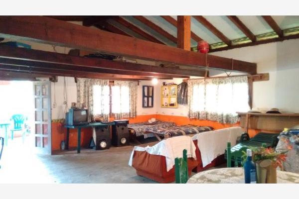 Foto de casa en venta en peña flores 80, peña flores, cuautla, morelos, 5875794 No. 11