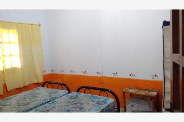 Foto de casa en venta en peña flores 80, peña flores, cuautla, morelos, 5875794 No. 12