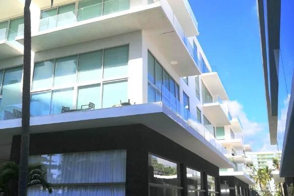 Foto de departamento en venta en península costera de las palmas , playa diamante, acapulco de juárez, guerrero, 9924565 No. 02