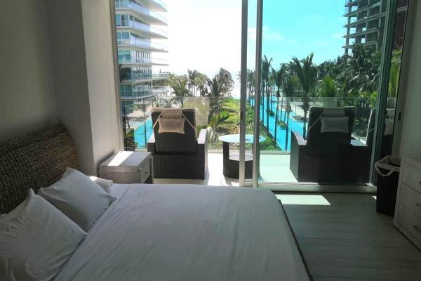 Foto de departamento en venta en península costera de las palmas , playa diamante, acapulco de juárez, guerrero, 9924565 No. 05