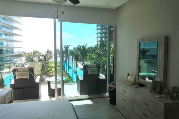 Foto de departamento en venta en península costera de las palmas , playa diamante, acapulco de juárez, guerrero, 9924565 No. 06