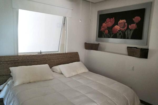 Foto de departamento en venta en península costera de las palmas , playa diamante, acapulco de juárez, guerrero, 9924565 No. 07