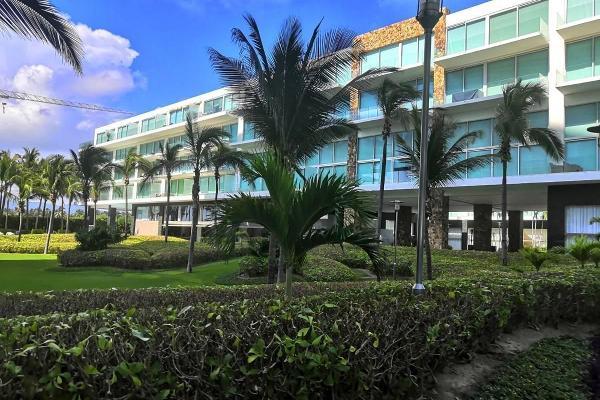 Foto de departamento en venta en península costera de las palmas , playa diamante, acapulco de juárez, guerrero, 9924565 No. 10