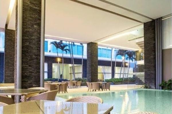 Foto de departamento en venta en península costera de las palmas , playa diamante, acapulco de juárez, guerrero, 9924565 No. 13