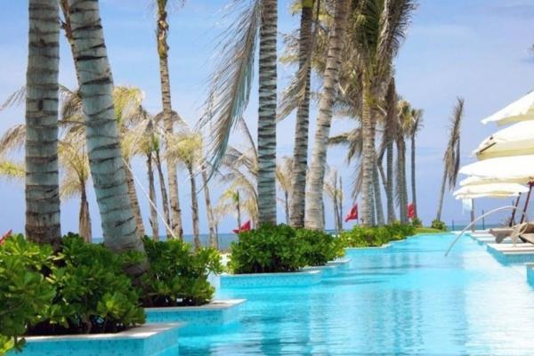 Foto de departamento en venta en península costera de las palmas , playa diamante, acapulco de juárez, guerrero, 9924565 No. 14