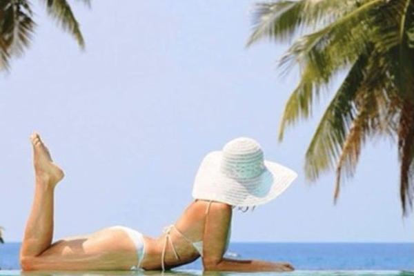 Foto de departamento en venta en península costera de las palmas , playa diamante, acapulco de juárez, guerrero, 9924565 No. 15