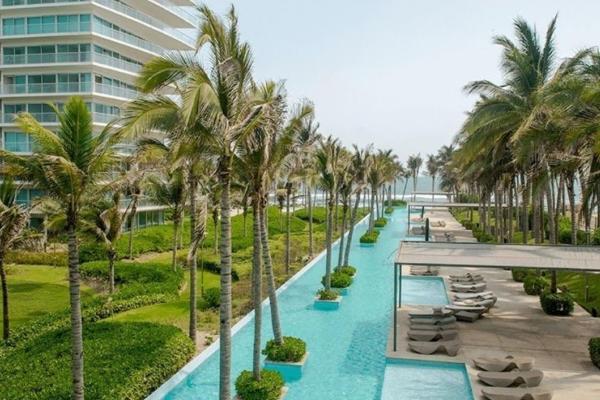 Foto de departamento en venta en península costera de las palmas , playa diamante, acapulco de juárez, guerrero, 9924565 No. 19
