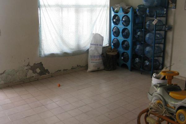 Foto de casa en venta en  , peñita, tepic, nayarit, 2632491 No. 02