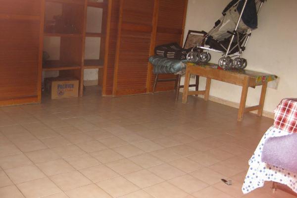 Foto de casa en venta en  , peñita, tepic, nayarit, 2632491 No. 03