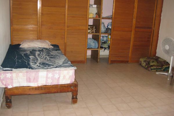 Foto de casa en venta en  , peñita, tepic, nayarit, 2632491 No. 04