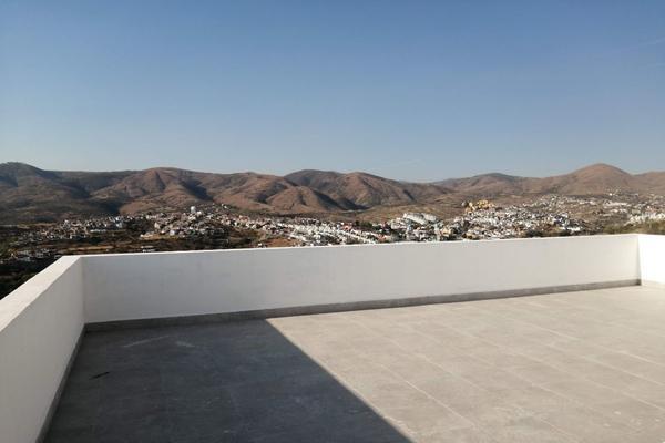 Foto de casa en venta en  , peñitas, guanajuato, guanajuato, 16820417 No. 01