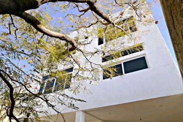 Foto de casa en venta en  , peñitas, guanajuato, guanajuato, 16820417 No. 03