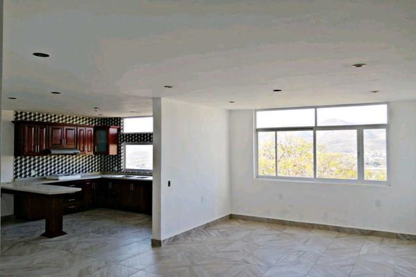 Foto de casa en venta en  , peñitas, guanajuato, guanajuato, 16820417 No. 04