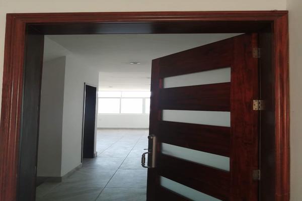 Foto de casa en venta en  , peñitas, guanajuato, guanajuato, 16820417 No. 05