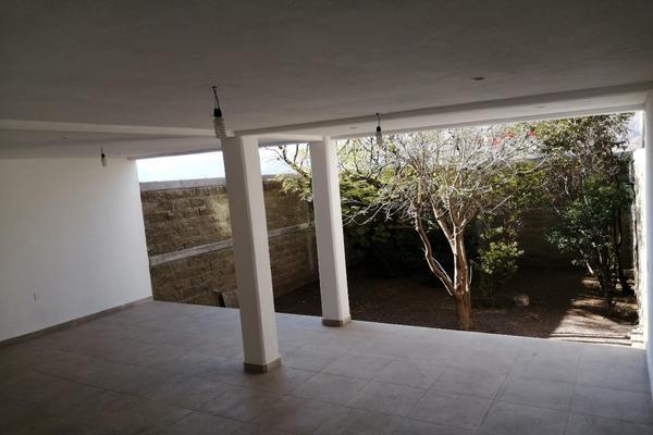 Foto de casa en venta en  , peñitas, guanajuato, guanajuato, 16820417 No. 06