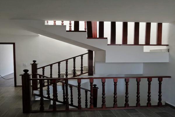 Foto de casa en venta en  , peñitas, guanajuato, guanajuato, 16820417 No. 09