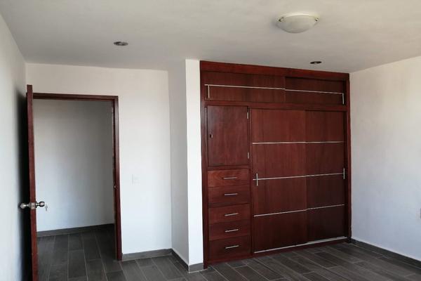 Foto de casa en venta en  , peñitas, guanajuato, guanajuato, 16820417 No. 11