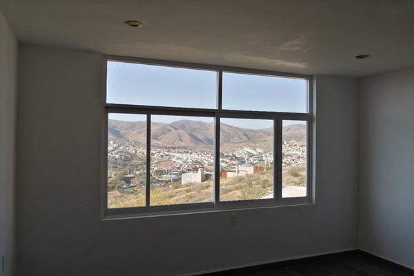 Foto de casa en venta en  , peñitas, guanajuato, guanajuato, 16820417 No. 12
