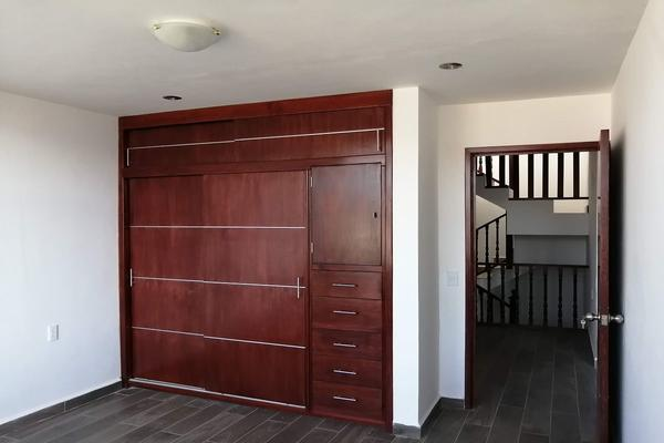 Foto de casa en venta en  , peñitas, guanajuato, guanajuato, 16820417 No. 14