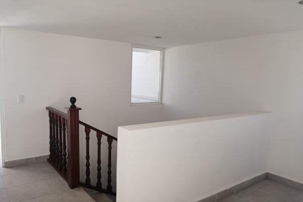 Foto de casa en venta en  , peñitas, guanajuato, guanajuato, 16820417 No. 15