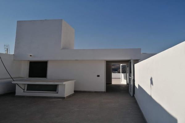 Foto de casa en venta en  , peñitas, guanajuato, guanajuato, 16820417 No. 17