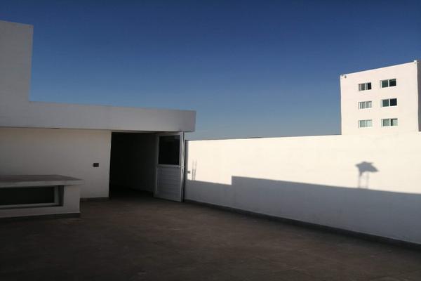 Foto de casa en venta en  , peñitas, guanajuato, guanajuato, 16820417 No. 18