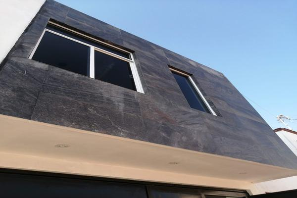 Foto de casa en venta en  , peñitas, guanajuato, guanajuato, 16820417 No. 19