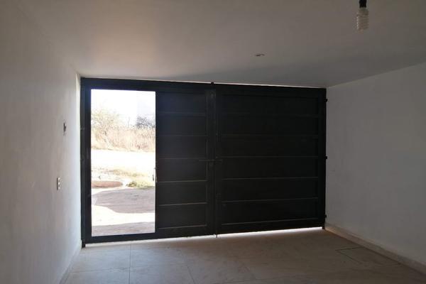 Foto de casa en venta en  , peñitas, guanajuato, guanajuato, 16820417 No. 20