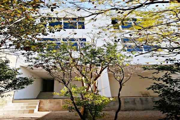 Foto de casa en venta en  , peñitas, guanajuato, guanajuato, 16820417 No. 21