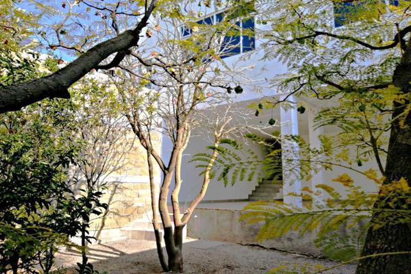 Foto de casa en venta en  , peñitas, guanajuato, guanajuato, 16820417 No. 22