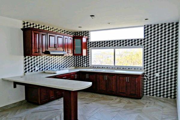Foto de casa en venta en  , peñitas, guanajuato, guanajuato, 16820417 No. 23