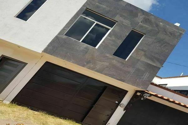 Foto de casa en venta en  , peñitas, guanajuato, guanajuato, 0 No. 02