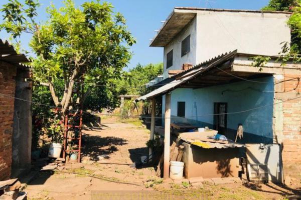 Foto de casa en venta en  , peñitas, tuxpan, nayarit, 5880057 No. 02