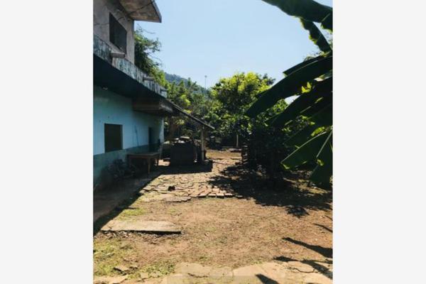 Foto de casa en venta en  , peñitas, tuxpan, nayarit, 5880057 No. 03