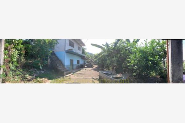 Foto de casa en venta en  , peñitas, tuxpan, nayarit, 5880057 No. 05