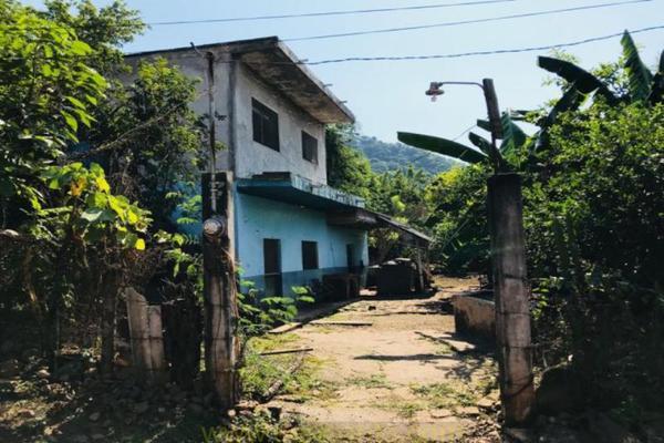 Foto de casa en venta en  , peñitas, tuxpan, nayarit, 5880057 No. 06