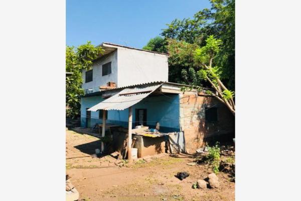 Foto de casa en venta en  , peñitas, tuxpan, nayarit, 5880057 No. 07