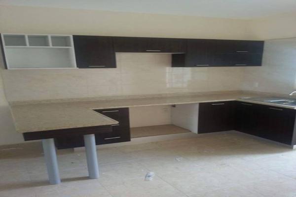 Foto de casa en venta en peñitas , zapotlanejo, zapotlanejo, jalisco, 14031366 No. 03