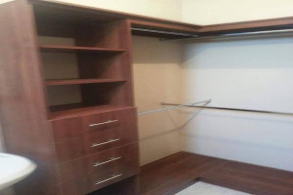 Foto de casa en venta en peñitas , zapotlanejo, zapotlanejo, jalisco, 14031366 No. 10