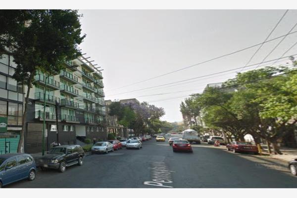 Foto de departamento en venta en pennsylvania 222, napoles, benito juárez, df / cdmx, 10056655 No. 05