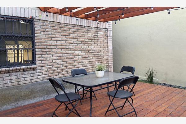Foto de casa en venta en peñon 112, peña alta, ramos arizpe, coahuila de zaragoza, 19205316 No. 08