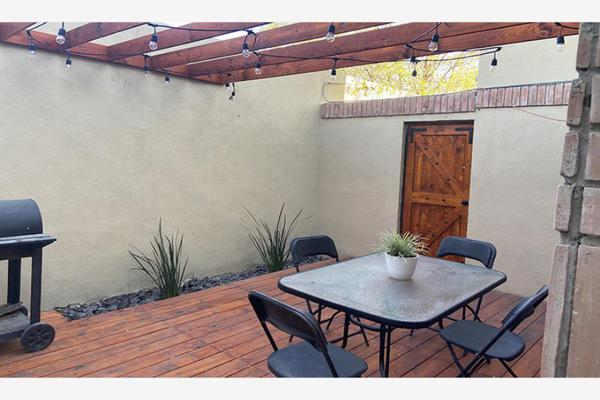 Foto de casa en venta en peñon 112, peña alta, ramos arizpe, coahuila de zaragoza, 19205316 No. 09