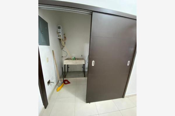 Foto de departamento en renta en peñon de gibraltar 529, las peñas, puerto vallarta, jalisco, 0 No. 02