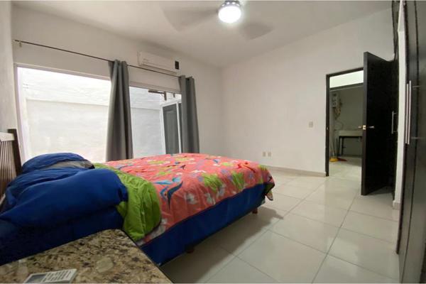 Foto de departamento en renta en peñon de gibraltar 529, las peñas, puerto vallarta, jalisco, 0 No. 04